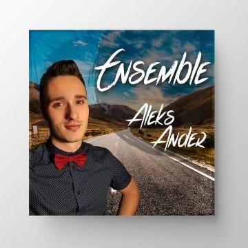 Ensemble - Single CD