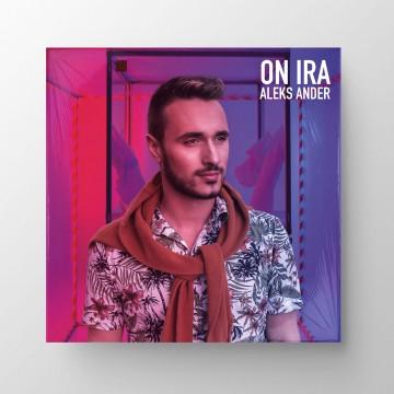 On ira - Single CD